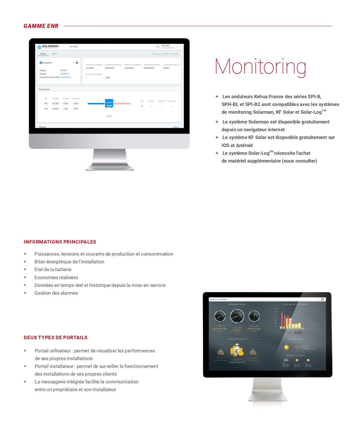 Monitoring 2-12-19_page-0001
