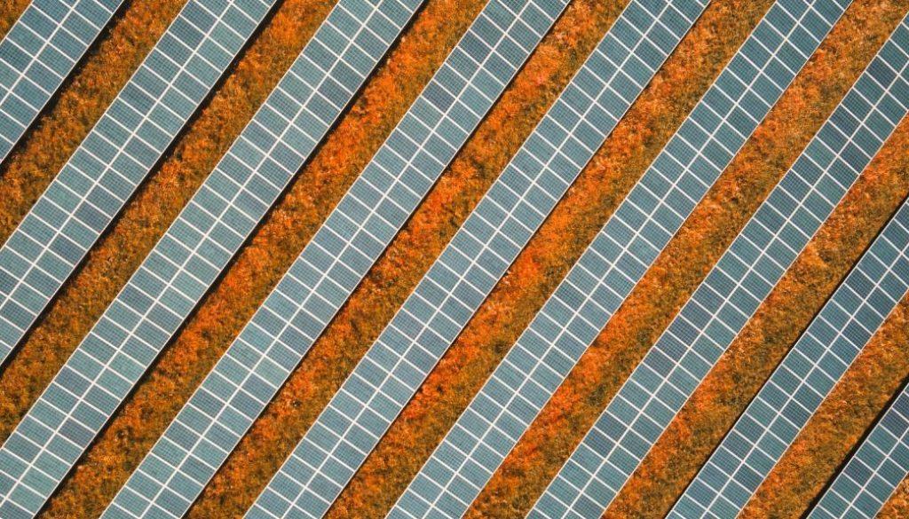 solar-5281673_1920